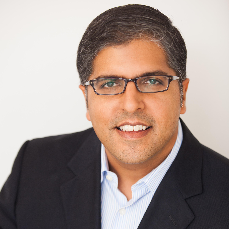 Prakash, Arun - Alumni Board of Directors