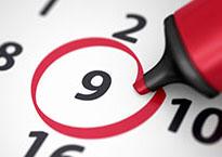 IIT alumni events calendar