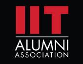 IIT Alumni Association logo