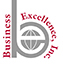 Business Excellence logo