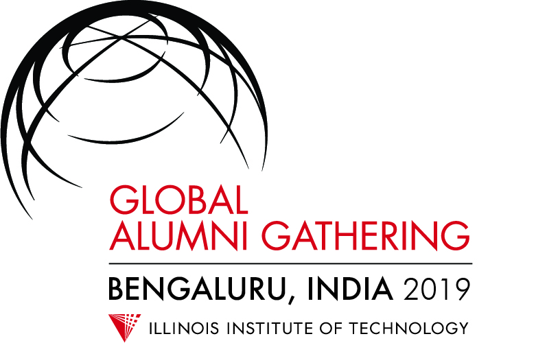 Global Gathering 2017 - Patel - Illinois Institute of Technology