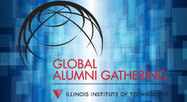 2014 IIT Global Alumni Gathering