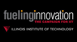 Fueling Innovation: The Campaign for IIT