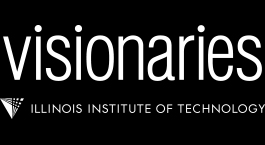 IIT Visionaries