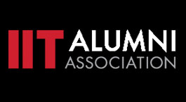 IIT Alumni Association e-newsletter
