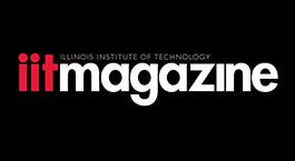 IIT Magazine