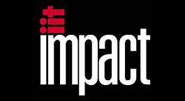 IIT Impact magazine
